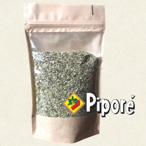 Pipore 100g