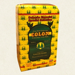 Colon Seleccion Especial 250g
