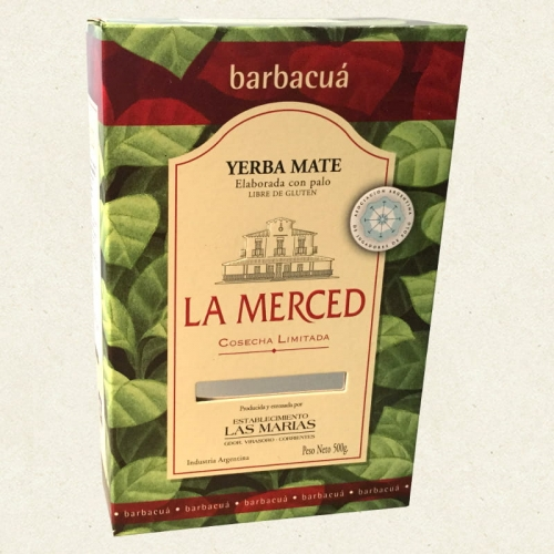La Merced Barbacua.jpg